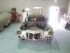72 Chevy Camaro 06