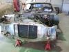 72 Chevy Camaro 09