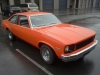1978 Chevrolet Nova 24