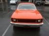 1978 Chevrolet Nova 23