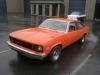 1978 Chevrolet Nova 22