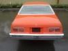 1978 Chevrolet Nova 19