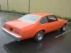 1978 Chevrolet Nova 18