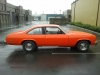 1978 Chevrolet Nova 17