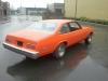 1978 Chevrolet Nova 16