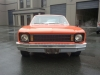 1978 Chevrolet Nova 14
