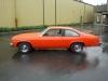 1978 Chevrolet Nova 13