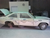 1978 Chevrolet Nova 04