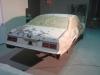 1978 Chevrolet Nova 10