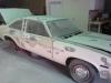 1978 Chevrolet Nova 03