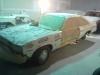 1978 Chevrolet Nova 08