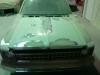 1978 Chevrolet Nova 07