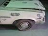 1978 Chevrolet Nova 06