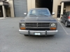 1988 Dodge RAM 1500 14