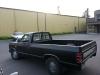 1988 Dodge RAM 1500 13