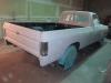 1988 Dodge RAM 1500 03