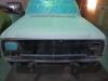 1988 Dodge RAM 1500 02
