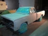 1988 Dodge RAM 1500 04