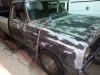 1988 Dodge RAM 1500 01