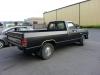 1988 Dodge RAM 1500 11