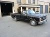 1988 Dodge RAM 1500 10