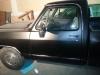 1988 Dodge RAM 1500 09
