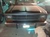 1988 Dodge RAM 1500 07