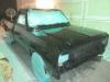 1988 Dodge RAM 1500 05