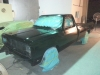 1988 Dodge RAM 1500 06