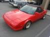1989 Toyota MR2 03