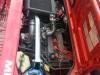 1989 Toyota MR2 06