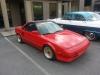 1989 Toyota MR2 01