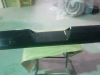 1992 Ford Roll Pan 04