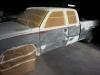 2000 Chevrolet Pickup 17