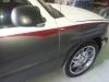 2000 Chevrolet Pickup 02
