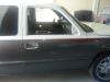 2000 Chevrolet Pickup 03
