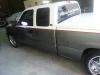 2000 Chevrolet Pickup 01