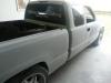 2000 Chevrolet Pickup 22