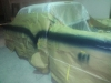 2000 Chevrolet Pickup 26