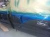 2000 Chevrolet Pickup 31