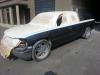 2000 Chevrolet Pickup 35