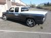 2000 Chevrolet Pickup 40