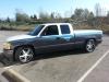 2000 Chevrolet Pickup 41